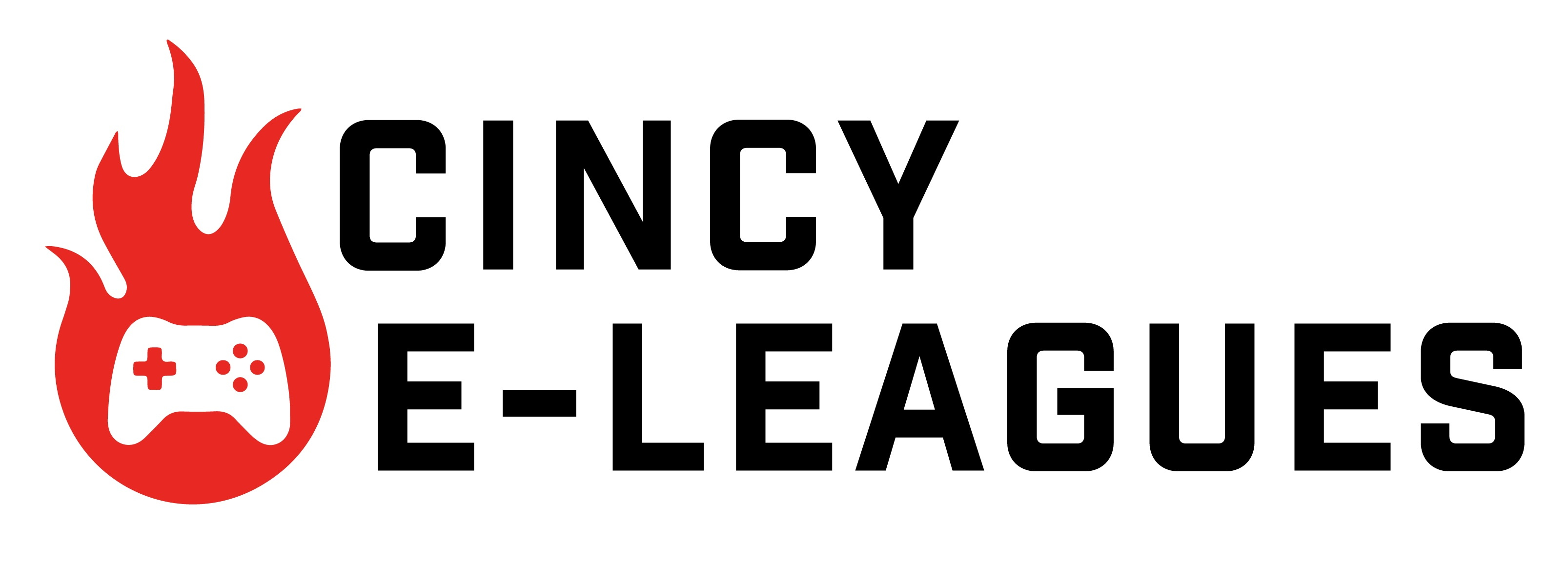 Cincy E-Leagues